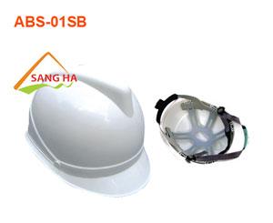 Mũ cách điện ABS 01SB