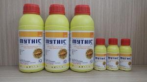 Thuốc chống mối thế hệ mới Mythic 240SC