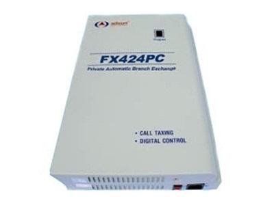 Tổng đài ADSUN FX424PC