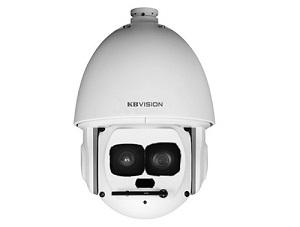 Camera KBVision KM-8024SDIR