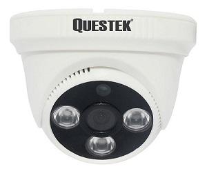 Camera HDCVI Questek QTX-4160CVI