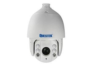 Camera IP Questek QO-3717