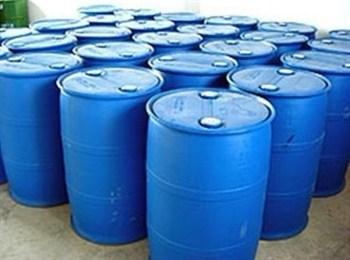 Ethanol (Cồn) 960, 980