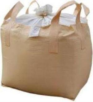 Bao Jumbo Bag
