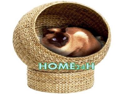 Nhà ngủ cho Chó, Mèo