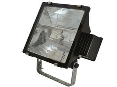 Đèn pha cao áp MB02 1000W
