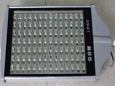Đèn LED 98W