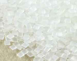 Hạt phụ gia nhựa chống tia cực tím UV