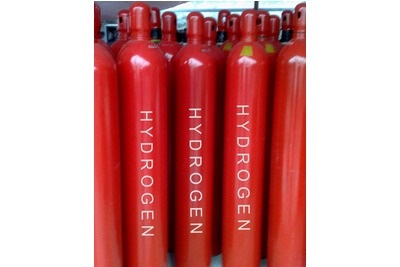 Khí Hydro - Khí Hydrogen