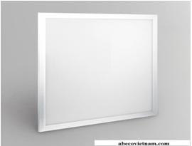 LED panel 600*600 - 42W