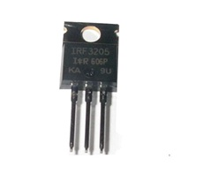 Mosfet IRF3205PBF