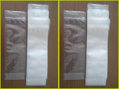 Nhựa đựng thực phẩm LLDPE
