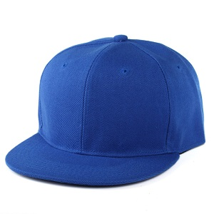 Sản xuất nón theo yêu cầu