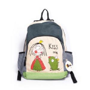 Balo Kiss me E1516