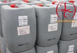 Dấm công nghiệp - Acid Acetic