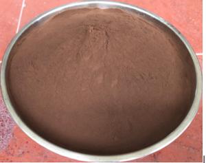 Sodium Linosulphonate HF8