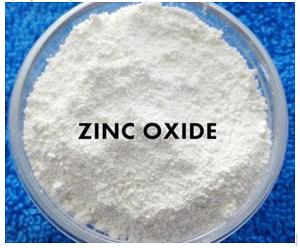 Kẽm Oxit ZnO 99%