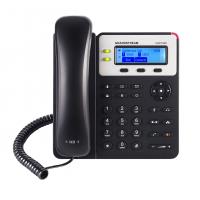 Điện thoại IP Grandstream GXP1620/1625