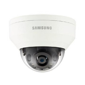 Camera Samsung IR ANTI-VANDAL