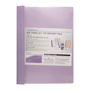 Bìa trình ký FL 101RT