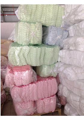 Khăn thanh lý (hàng xuất khẩu)
