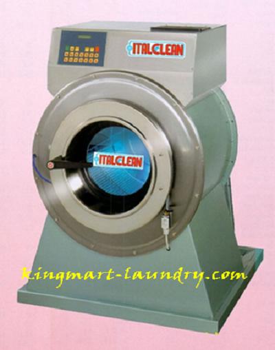 Máy giặt Italclean Wl22 22Kg