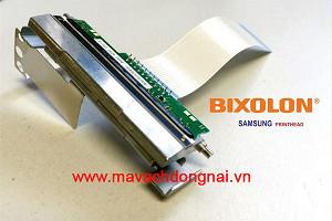 Đầu In Mã Vạch Bixolon SLP-TX220