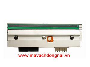 Đầu In Mã Vạch Datamax I Class I-4208