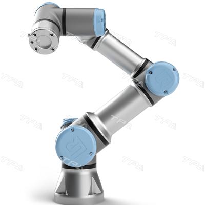 UR3e - Universal Robot