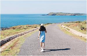 Tour Đảo Phú Quý 3N2Đ