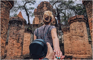 Tour Nha Trang - Đà Lạt 4N4Đ