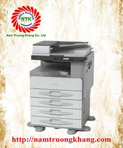 Máy Photocopy Ricoh Aficio MP 2001SP