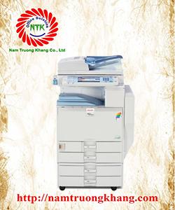 Máy Photocopy Ricoh Aficio MP 5000