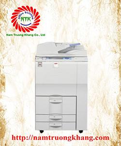 Cho Thuê Máy Photocopy Ricoh Aficio MP 7500