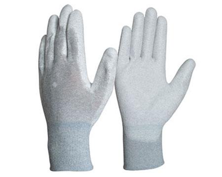 Găng tay phủ lòng bàn tay