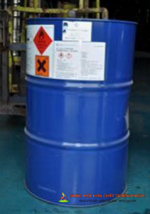 Dung Môi Mono Ethanol Amine