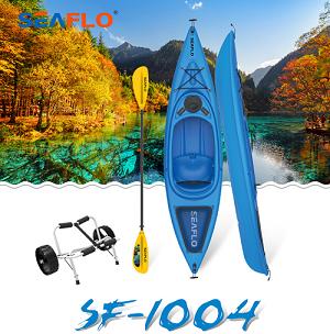 Xuồng Seaflo Kayak người lớn