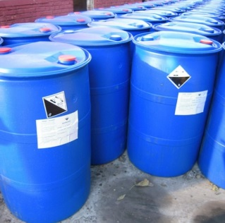 Axit sunfuric H2SO4 98%