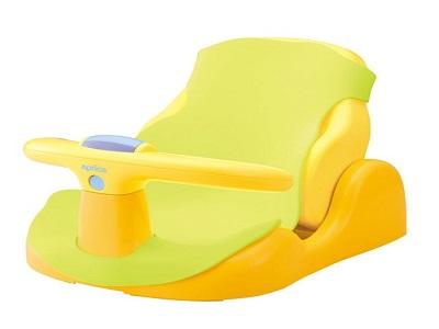 Ghế ngồi tắm Aprica YE