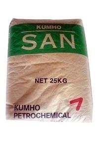 Hạt nhựa SAN 330I