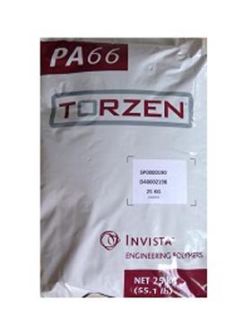 Hạt nhựa PA 66 - U8420L NC01
