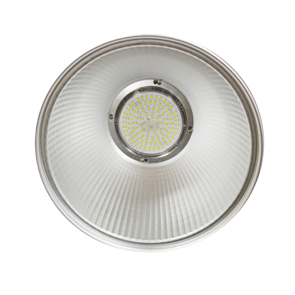 Đèn Led Highbay