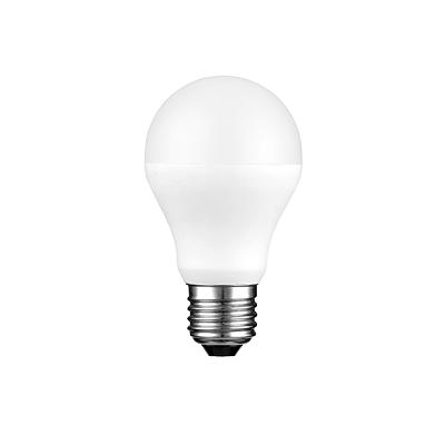 Đèn Led bulb 6W