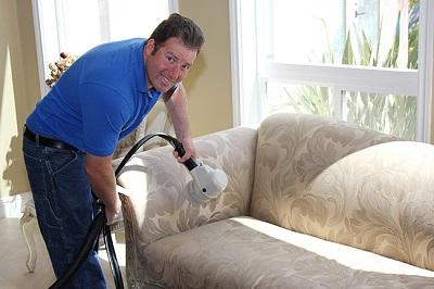 Dịch vụ giặt thảm, ghế sofa tại nhà