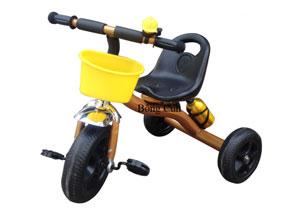 Xe đạp 3 bánh MH2286XD