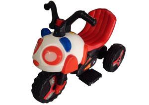 Xe máy điện trẻ em BB007XH-3