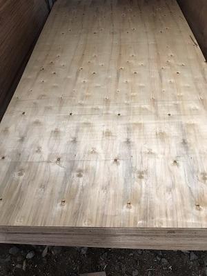 Ván ép Plywood