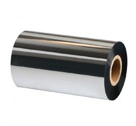 Mực in mã vạch Wax Resin 100mm x 300mm