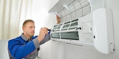 Sửa máy lạnh tại nhà khu vực Biên Hoà