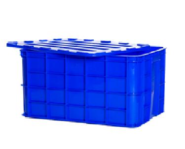 Sóng Nhựa Bít 3T9